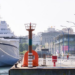 Un seminario en Málaga abordará la gestión energética en los puertos andaluces el 14 de mayo