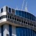 Sevilla acoge el primer edificio de oficinas descontaminante con la solución fotocatalítica Pureti