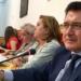 Toledo aprueba las ordenanzas de las ayudas a la rehabilitación de viviendas y locales en el casco