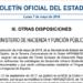 Un total de 50 propuestas son seleccionadas en la tercera convocatoria de EDUSI