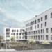 Vía Célere, primera inmobiliaria que se une a la Plataforma de Empresas por la Eficiencia Energética
