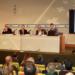 La Xunta invierte 6,5 millones de euros para la mejora de la eficiencia energética del complejo administrativo de San Caetano