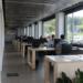 La AEE entrega el premio mejor proyecto de energía al edificio EspaiZero 100% autosuficiente