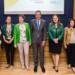 ANERR y Fundación Gas Natural Fenosa ponen en marcha un curso de rehabilitación energética para desempleados