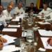 Nueva asociación para representar y defender los intereses de los fabricantes de impermeabilización