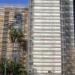 Más de 9 millones en ayudas para rehabilitar los edificios de 4.376 familias en Andalucía