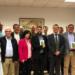 Castilla-La Mancha es la segunda Comunidad Autónoma que registra su huella de carbono