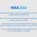 Catálogo Vekalidad de VEKA