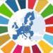 La Comisión Europea lanza la primera edición del Premio Europeo al Desarrollo Sostenible