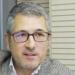 El Consejo de Ministros nombra a Hugo Morán nuevo secretario de Estado de Medio Ambiente