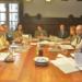 El Consorcio de Santiago destina 148.000 euros en ayudas para la rehabilitación de locales comerciales