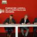 Nuevo convenio en Navarra para impulsar la construcción sostenible de infraestructuras y edificios dotacionales
