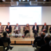 La Declaración de Davos 2018 se presenta para fomentar la calidad del espacio construido