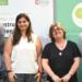 La Diputación de Granada impartirá un nuevo curso de construcción sostenible a partir de septiembre