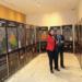 La Diputación de Barcelona impulsa los atlas de sostenibilidad urbana en cuatro municipios