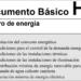 Documento Básico HE Ahorro de Energía 2018