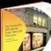 Ebook de Gas Natural Fenosa sobre iluminación eficiente en España