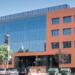 El edificio de Bankinter en Alcobendas obtiene la certificación LEED Platino