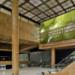 El edificio Castellana 81 recibe la certificación Well Oro en la tipología Core & Shell