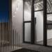 Espacio Futura, un edificio eficiente que aspira a ser punto de referencia de la construcción sostenible