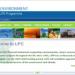 Europa propone aumentar un 60% la financiación para el programa LIFE en los próximos presupuestos