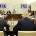 Extremadura destinará 15 millones de euros a la mejora de eficiencia energética y reducción de emisiones CO2 en centros educativos