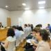 Gavá inicia un servicio de asesoramiento energético para empresas interesadas en la economía circular