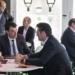 Genera 2018 acogerá encuentros bilaterales sobre energías renovables y economía circular