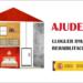 La Generalitat valenciana publica las bases de las ayudas a la rehabilitación de edificios y alquiler