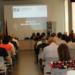 El Gobierno valenciano invertirá este año 21 millones de euros en ayudas a la rehabilitación