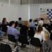 Grupo Puma y HeidelbergCement participan en una jornada sobre rehabilitación energética y patrimonial