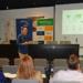 HeidelbergCement y Grupo Puma participan en una jornada sobre rehabilitación energética en Jaén