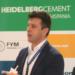 HeidelbergCement participa en unas jornadas sobre eficiencia de envolventes para edificios