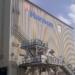 La compañía HeidelbergCement recibe la primera certificación del CSC otorgada en España