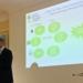 Las Hipotecas Piloto de Eficiencia Energética se ponen en marcha en siete entidades españolas
