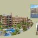 Inaugurado el hotel GF Victoria en Adeje, ejemplo de sostenibilidad y eficiencia energética en Canarias