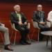 La innovación en fachadas, protagonista del VIII Congreso Internacional de Envolventes Arquitectónicas