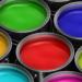 Jornada técnica sobre Pinturas y Recubrimientos Sostenibles y Seguros el 20 de junio en Madrid