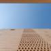 Jornada técnica sobre Structura fachadas sin puentes térmicos para EECN el 6 de julio en Madrid