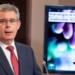 La Junta de Andalucía aprueba la Estrategia Andaluza de Desarrollo Sostenible 2030