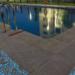 LafargeHolcim presenta el primer pavimento de hormigón con tecnología fotoluminiscente para una iluminación natural sostenible