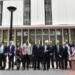 La ciudad de Logroño inaugura edificio público referente en eficiencia energética y calidad ambiental