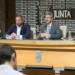 Mérida tendrá una incubadora en Bioeconomía y Economía Circular para proyectos empresariales