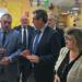 Más de 13 millones de euros para la mejora energética de 21 colegios de Infantil y Primaria de Sevilla