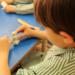Más de 250 centros educativos serán reformados a lo largo de este verano en Castilla y León