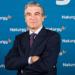 Naturgy sustituye a Gas Natural Fenosa como marca de la compañía energética para afrontar nuevos retos