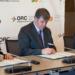 Nuevo observatorio UAM-Vía Célere para impulsar la sostenibilidad de la edificación residencial