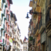 Pamplona destina 30.000 euros para honorarios de redacción de anteproyectos de rehabilitación en el casco antiguo