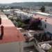 El Plan de Vivienda de San Juan de Aznalfarache propone que el 90% de la inversión se destine a la rehabilitación