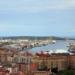 Abierto el plazo para solicitar las ayudas municipales de garantía energética y de alquiler en Avilés